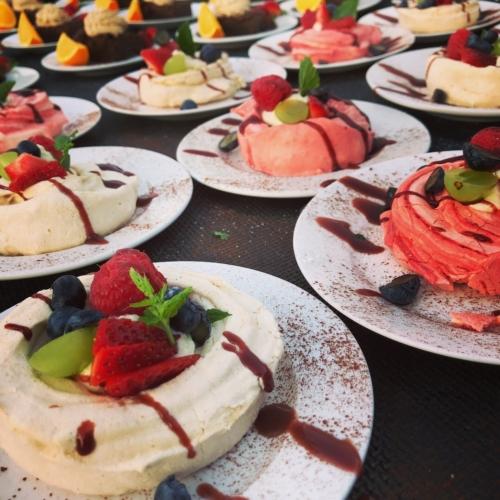 dessert_trolley_August_18.jpeg